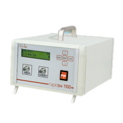 gas-analysers2